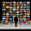 Έρευνα: Λιγότερο χρόνο αφιερώνουν στο διαδίκτυο οι σύγχρονοι καταναλωτές