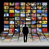 Προς παγκόσμια συμφωνία για ενιαίο ψηφιακό φόρο από το 2020