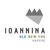 «IOANNINA  OLD. NEW. YOU»: Αυτό είναι το 4ετές πλάνο για την προβολή των Ιωαννίνων