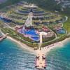 Ρωσικός τουρισμός: Αύξηση της ζήτησης για Τουρκία μετά το Μουντιάλ