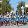 Πανελλήνια πρωταθλημάτα marathon mtd στη Ναύπακτο
