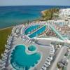 Διεθνείς διακρίσεις για ξενοδοχεία της Louis Hotels σε Κύπρο και Ελλάδα