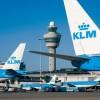 KLM: Διατηρείται η πρωινή πτήση Αθήνα- Άμστερνταμ και το χειμώνα