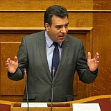 M. Kόνσολας: Στην τελική ευθεία επένδυση ύψους 25 εκ. ευρώ για τον τουρισμό υγείας στη Ρόδο