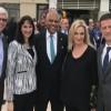 Κουντουρά σε «Ε.Κ.»: Στρατηγική επιλογή η κρουαζιέρα και ο θαλάσσιος τουρισμός