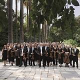 Ηρώδειο: Κρατική Ορχήστρα Αθηνών - Μπετόβεν 250 χρόνια