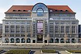 Καταναλωτικός τουρισμός: KaDeWe ή Πύλη του Βραδεμβούργου;