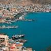 Ρώσοι δημοσιογράφοι σε νησιά του Αιγαίου -Αθλητική εκδήλωση στους Δελφούς