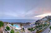Το Kalypso Cretan Village Resort & Spa γίνεται μέλος του HAPCO