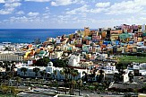 Ο τουρισμός στα Κανάρια Νησιά: Ακριβές τιμές και έλλειψη πτήσεων οδηγούν σε κάμψη