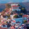 Η Αθήνα τέταρτος καλύτερος προορισμός στην Ευρώπη για το 2017
