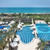 Mediterranean Sea Hit Report: Οι επιδόσεις στα ξενοδοχεία της Μεσογείου το 2017 (πίνακες)