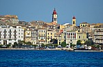 Eρευνητικό έργο στην Ελλάδα για ανάπτυξη Υπερευαίσθητων Μοριακών Τεστ κορωνοϊού σε ξενοδοχεία και παραλίες