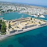 Δήμος Κω: ΦΠΑ και τέλος διαμονής θα κάνουν πανάκριβο το τουριστικό προϊόν