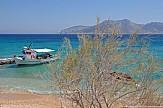 ΕΟΤ: Δυναμικό πρόγραμμα Fam/Press trips για την προβολή του ελληνικού τουρισμού στις διεθνείς αγορές