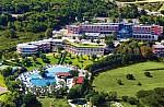 Άδειες για τουριστικές κατοικίες σε Κεφαλονιά, Πρέβεζα και Ζάκυνθο