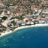 Το Myconian Villa Collection μέλος των Preferred Hotels
