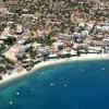 Βόρεια Κυνουρία: εκπτώσεις σε τουριστικές υπηρεσίες