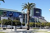 O Σύνδεσμος Εταιρειών Κινητών Εφαρμογών Ελλάδας σε έκθεση τεχνολογίας στο Λος Άντζελες