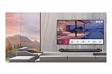 LG Pro Centric Direct: Προηγμένη τεχνολογία για μια αναβαθμισμένη εμπειρία φιλοξενίας