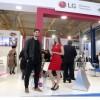 Η LG στηρίζει τον τουριστικό κλάδο: Grand Sponsor στο Hotel Megatrends στην XENIA 2018