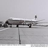 Lufthansa: 60 χρόνια στην Ελλάδα
