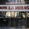 Διαγωνισμός για τη μίσθωση του π.ξενοδοχείου La Mirage στην Ομόνοια
