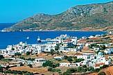 Κατάργηση του ΕΝΦΙΑ και στις επιχειρήσεις ζητεί ο Δήμος Λειψών