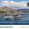 ΕΟΤ: Διψήφια αύξηση κρατήσεων από την Ελβετία