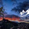 Αγώνας δρόμου βουνού στη Λιβαδειά