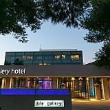 Τα 15 χρόνια γιορτάζει το Life Gallery athens hotel