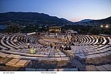 Νέα βίντεο για τις παραστάσεις στο Μικρό Θέατρο Αρχαίας Επιδαύρου