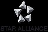Η Avianca Brasil αποχωρεί από τη Star Alliance