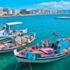 Με μεγάλη επιτυχία πραγματοποιήθηκε η 5η Athens International Tourism Expo