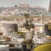 Εργασίες μικρής κλίμακας σε ξενοδοχεία στην Αθήνα, Κρήτη και Κω