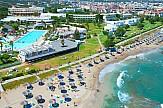 Άδειες για νέες εγκαταστάσεις σε ξενοδοχεία της Ζακύνθου και της Κρήτης