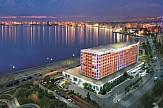 Διαρρυθμίσεις σε ξενοδοχεία της Θεσσαλονίκης και της Κηφισιάς