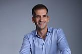 Ο Κώστας Μπακογιάννης στο Tornos News Live | Παρεμβάσεις για μια Αθήνα πιο ελκυστική στους δημότες και στους τουρίστες- Δράσεις προώθησης της πόλης στις ξένες αγορές
