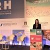 Ε.Κουντουρά: Η Ελλάδα, η πιο ελκυστική ευκαιρία για επενδύσεις στη Μεσόγειο