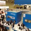 Xαλκιδική: Προσδοκίες για αύξηση έως 10% των Ρώσων τουριστών