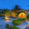 MKG Mediterranean HIT Report: Με το δεξί μπήκαν στο 2016 τα ξενοδοχεία της Μάλτας, Ισπανίας, Γαλλίας και Ισραήλ