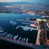 Θαλάσσιος τουρισμός: Στην Αθήνα το Παγκόσμιο Συνέδριο Μαρινών το 2018