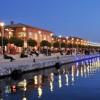 O ΕΟΤ στηρίζει το συνέδριο Icomia World Marinas Conference