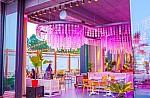 FTI: Αναβάλλονται τα σχέδια για το νέο brand ξενοδοχείων Club Sei