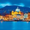 Ο τουρισμός στο Βόρειο Αιγαίο: Αύξηση των Ευρωπαίων, μείωση των Τούρκων τουριστών