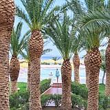 Το Mitsis Norida Beach δημοφιλέστερο ελληνικό ξενοδοχείο στη Γερμανία το Νοέμβριο
