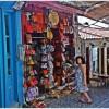 Πιστοποίηση περιπατητικών μονοπατιών στη Χαλκιδική