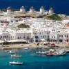 Guardian: Η Μύκονος ο μεγάλος νικητής του καλοκαιριού στη Μεσόγειο