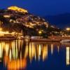 Παράσταση στο Ναό του Επικούριου Απόλλωνα