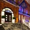 Μεγάλο deal, που αλλάζει τα δεδομένα στην ευρωπαϊκή ξενοδοχειακή αγορά